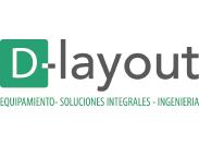 d-layout