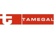 tamegal