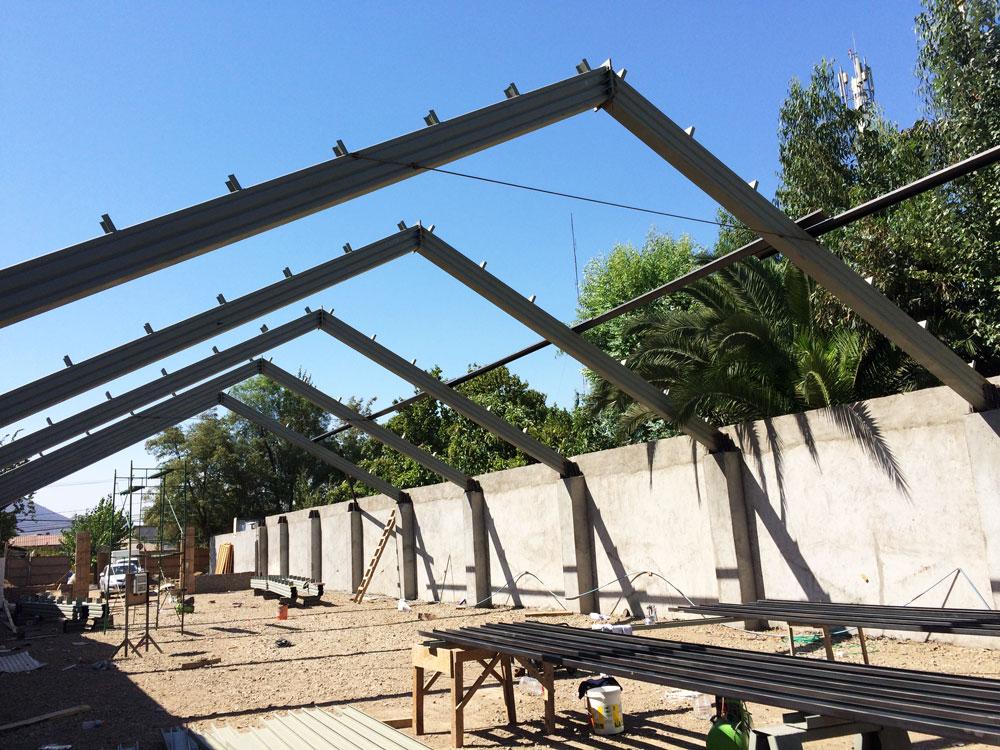 cálculo estructural, ingeniería estructural