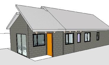 regularización habitacional, ingeniería estructural